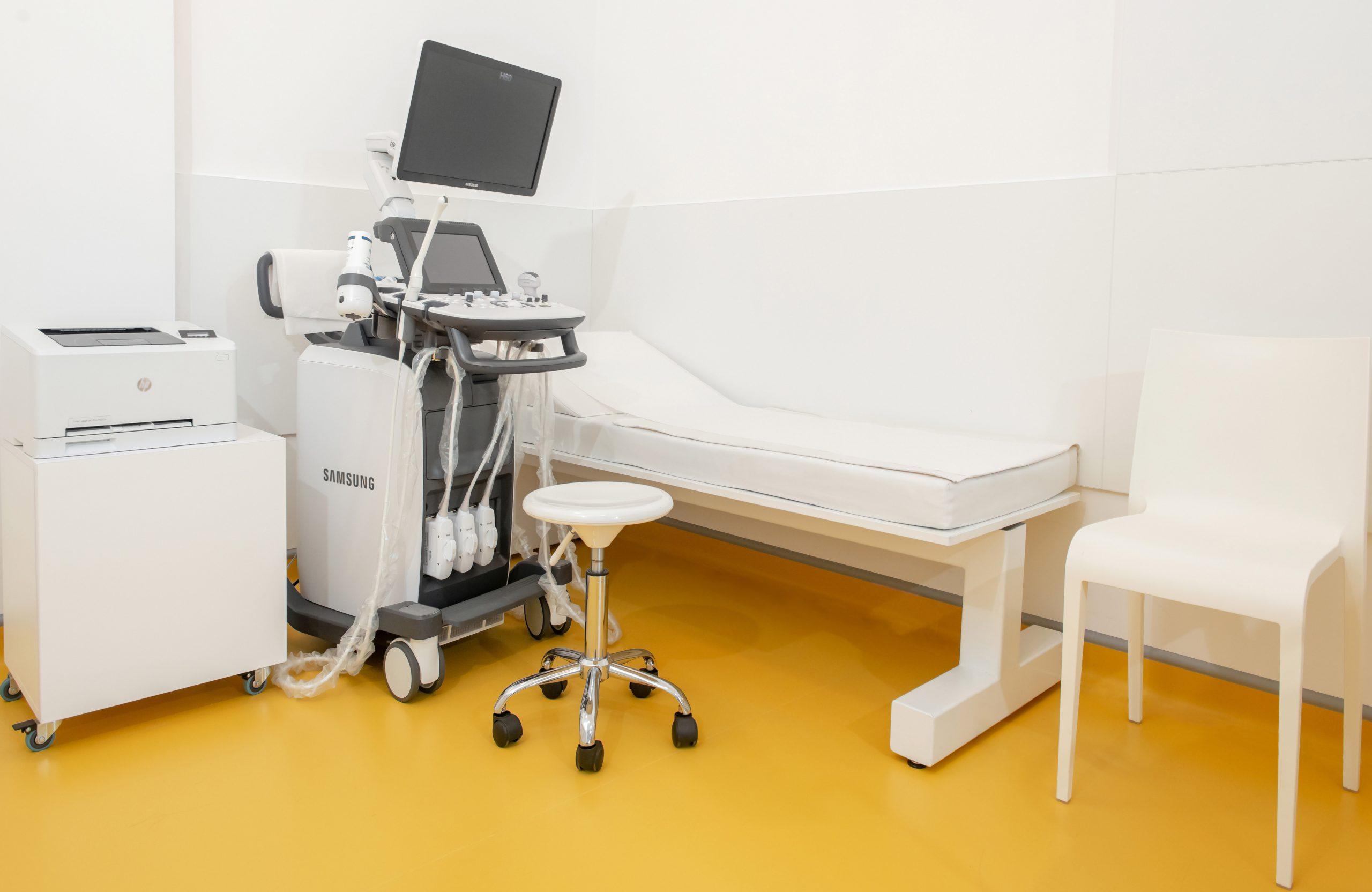 novonatal cabinet